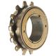 Dicta BMX Freewheel