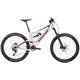 Banshee Rune SLX Rockshox Jenson Bike