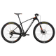 Orbea Alma 29 M50 Bike 2018