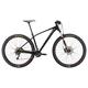 Orbea Alma 29 H50 Bike 2018