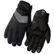 Giro Ambient Gel Glove 2014