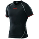 Troy Lee Designs Ace Baselayer S/S