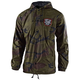 Troy Lee Designs Granger Windbreaker
