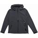 Troy Lee Designs Genesis Jacket