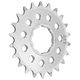 Surly Single Speed Cog