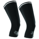 Troy Lee Ace Lite Knee Warmers