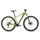 Orbea MX 29 10 Bike 2018