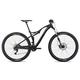 Orbea Occam TR H50 Bike 2018
