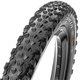 Maxxis Griffin 29