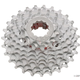 Miche Shimano 10 Speed Cog