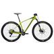Orbea Alma 29 M30-XT Bike 2018