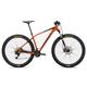 Orbea Alma 29 H30 Bike 2018