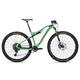 Orbea Oiz 29 M10 Bike 2018