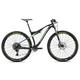 Orbea Oiz 29 M20 Bike 2018