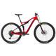 Orbea Occam TR M10 Bike 2018