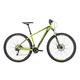 Orbea MX 29 20 Bike 2018