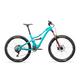 Yeti Beti SB5 Turq XT Bike 2018