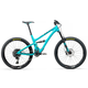 Yeti SB5 Carbon GX Eagle Bike 2018