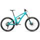 Yeti SB6 Turq XT Bike 2018