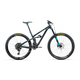 Yeti SB5.5 Carbon GX Eagle Bike 2018