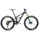 Yeti SB5+ Turq XT Bike 2018