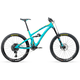 Yeti SB6 Carbon GX Eagle Bike 2018