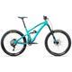 Yeti SB6 Carbon XT/SLX Bike 2018
