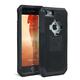 Rokform Iphone 7 Rugged Case