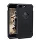 Rokform iPhone 7 Plus Rugged Case