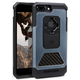 Rokform Iphone 7 Plus Fuzion Pro Case