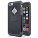 Rokform iPhone 6/6S Plus Rugged Case