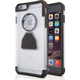 Rokform iPhone 6/6S Plus Crystal Case