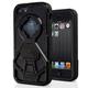 Rokform iPhone Se 5/5S Shield Case