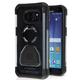 Rokform Samsung Galaxy S7 Crystal Case