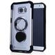 Rokform Samsung Galaxy S7 Edge Crystal