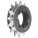 Shimano DX Single Speed Freewheel