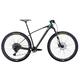 Orbea Alma 29 M30-EAGLE Bike 2018