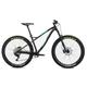 Orbea Loki 27+ H10 Bike 2018