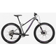 Orbea Laufey 27+ H30 Bike 2018