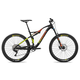 Orbea Occam Am H30 Bike 2018