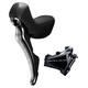 Shimano Dura-Ace ST-R9120 Brake/Shifter
