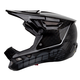 100% Aircraft DH Helmet Mips Raw 2