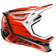 100% Aircraft DH Helmet Mips Dexter