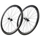 HED Ardenne Plus GP Clincher Wheelset