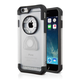 Rokform Iphone 6/6S 4.7