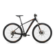Orbea MX 29 Max Bike 2018