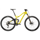 Niner JET 9 RDO 2 Star 29 Fox/Stan Bike