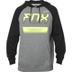 Fox Impressor Fleece