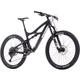 Ibis Mojo 3 GX Eagle Bike 2018