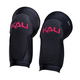 Kali Mission Knee Guards